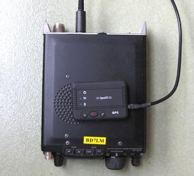 ftm350对讲机电路图